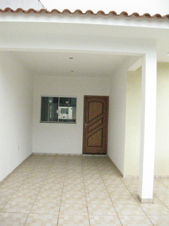 Casa 3 Dorm, Wanel Ville, Sorocaba (411088) - Foto 2