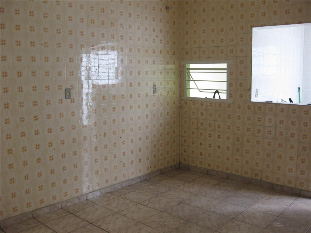 Total Imóveis - Casa 3 Dorm, Jardim Simus (484402) - Foto 5