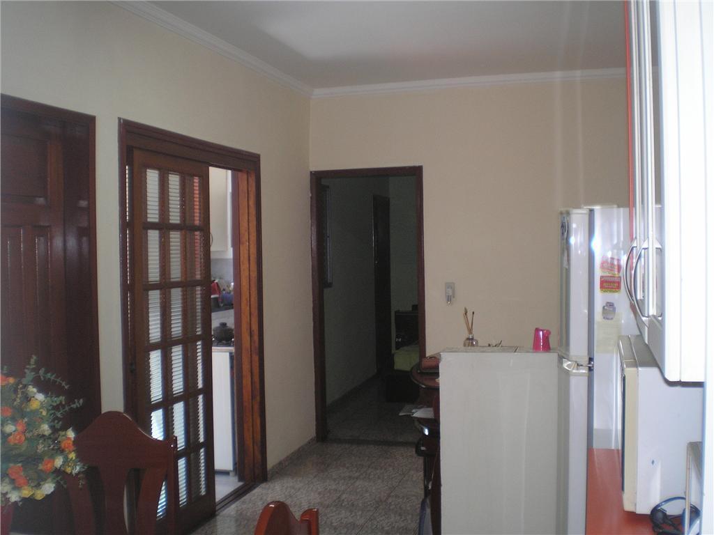 Casa 2 Dorm, Jardim Ana Maria, Sorocaba (410982) - Foto 4