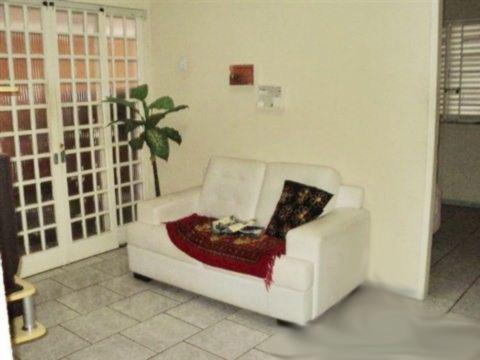 Casa 3 Dorm, Vila Jardini, Sorocaba (484287) - Foto 4