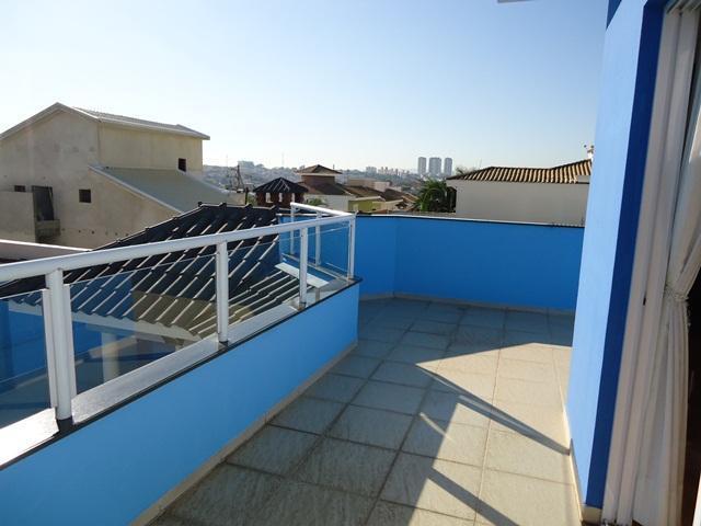Condomínio Vila dos Inglezes - Foto 2