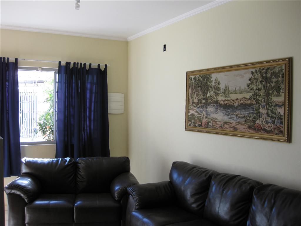 Casa 4 Dorm, Wanel Ville, Sorocaba (411046) - Foto 2