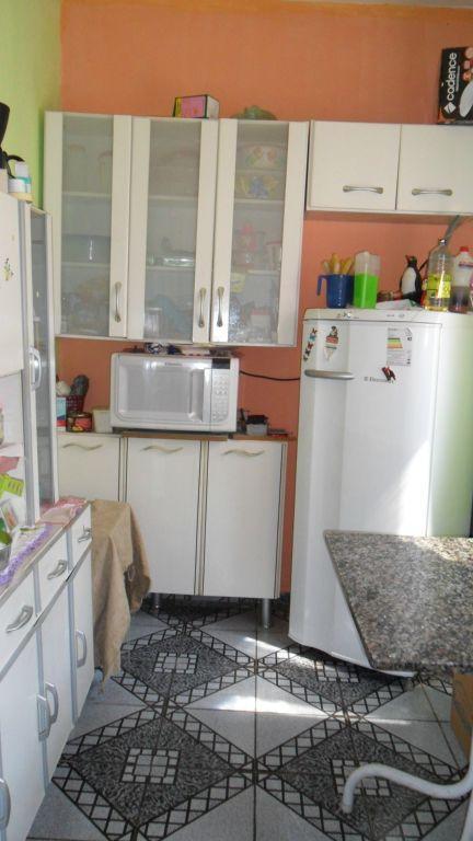 Total Imóveis - Casa 3 Dorm, Vila Assis, Sorocaba - Foto 5