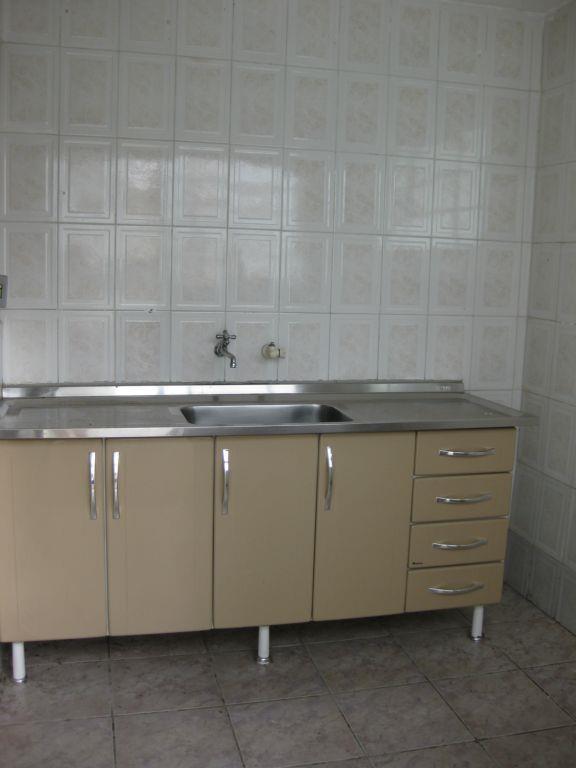 Total Imóveis - Casa 3 Dorm, Jardim Simus (484402) - Foto 6