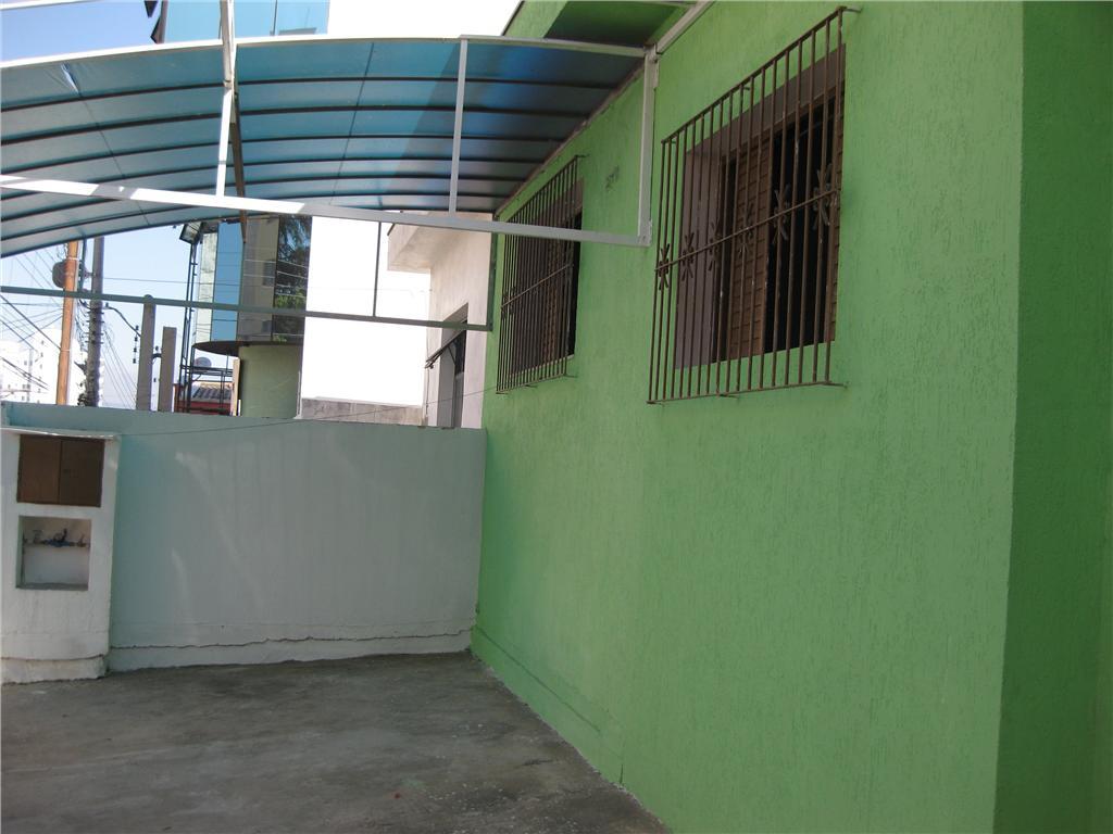 Casa 3 Dorm, Centro, Sorocaba (484289) - Foto 2
