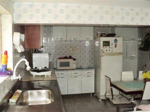 Casa 3 Dorm, Vila Jardini, Sorocaba (484287) - Foto 3