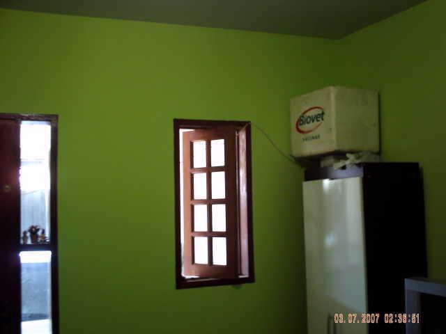 Casa 3 Dorm, Jardim Monterrey, Sorocaba (484335) - Foto 2