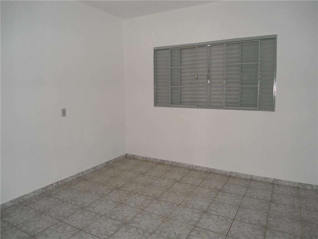 Casa 2 Dorm, Vila Jardini, Sorocaba (484336) - Foto 2