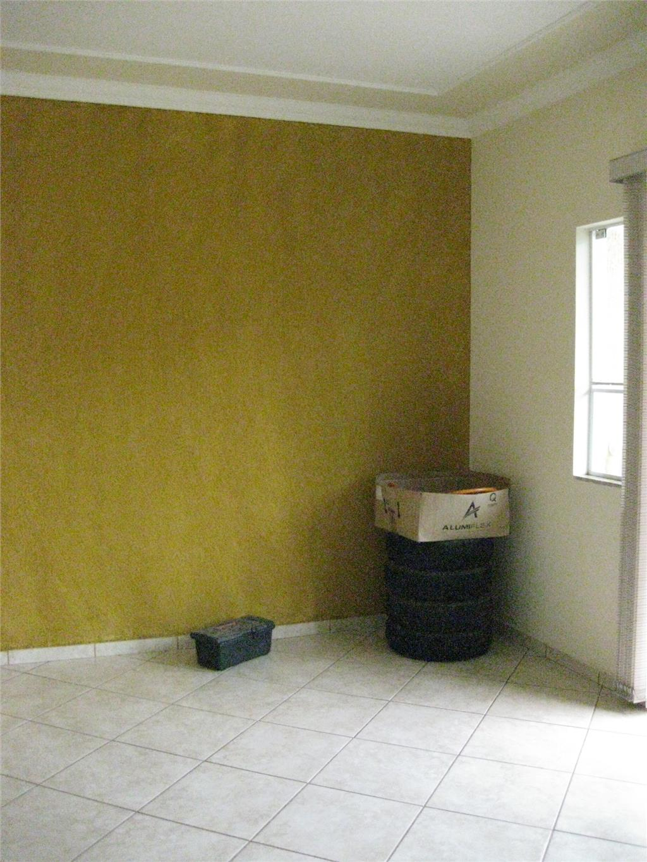 Casa 3 Dorm, Wanel Ville, Sorocaba (411087) - Foto 2
