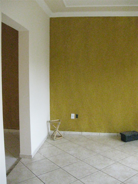 Casa 3 Dorm, Wanel Ville, Sorocaba (411087) - Foto 3