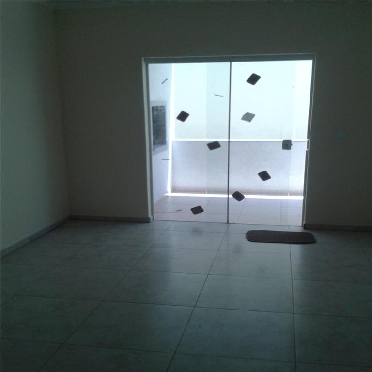 Residencial Montalcino - Foto 3
