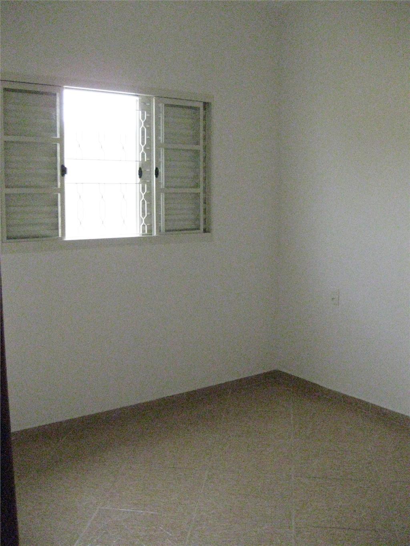 Casa 3 Dorm, Wanel Ville, Sorocaba (411088) - Foto 5