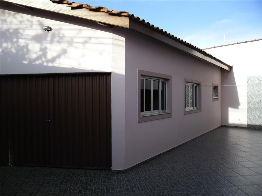 Casa 3 Dorm, Jardim Simus, Sorocaba (489266) - Foto 5