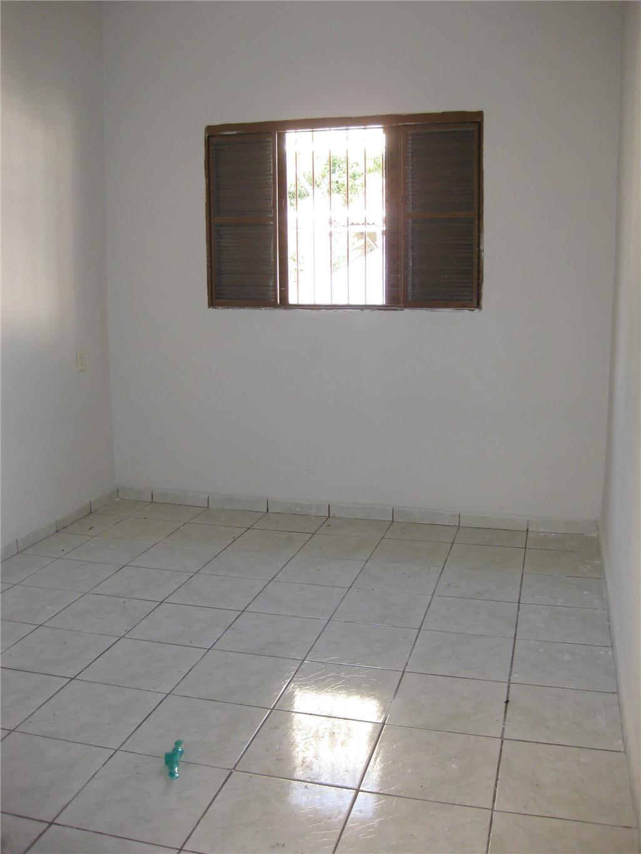 Casa 3 Dorm, Centro, Sorocaba (484289) - Foto 3