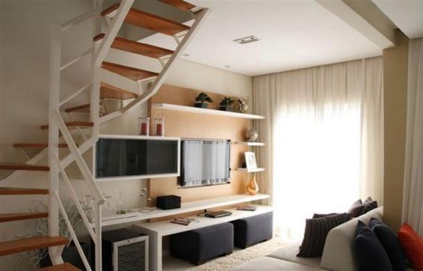 Condomínio Arte de Viver - Foto 4