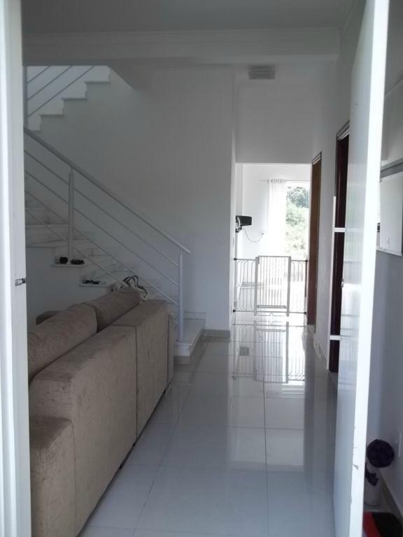 Condomínio Gramados de Sorocaba - Foto 6