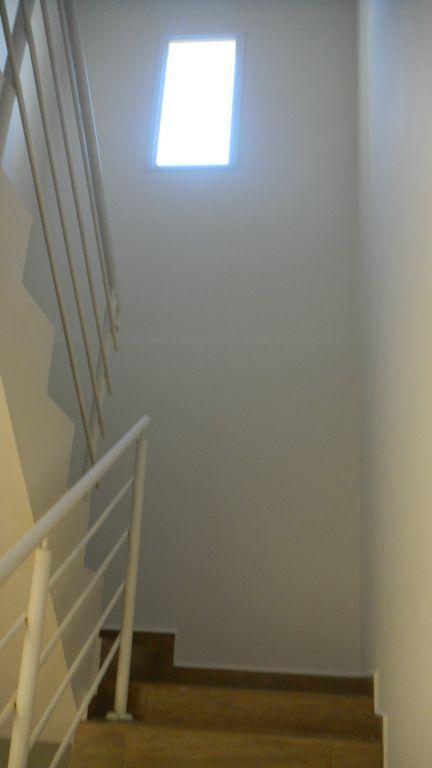 Casa 3 Dorm, Jardim Maria do Carmo, Sorocaba (410998) - Foto 3