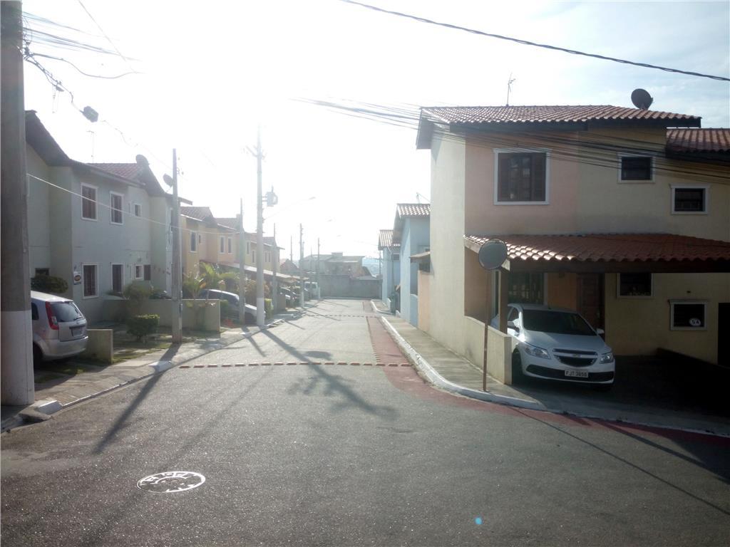 Condominio Villaggio Green Day Sorocaba - Foto 4