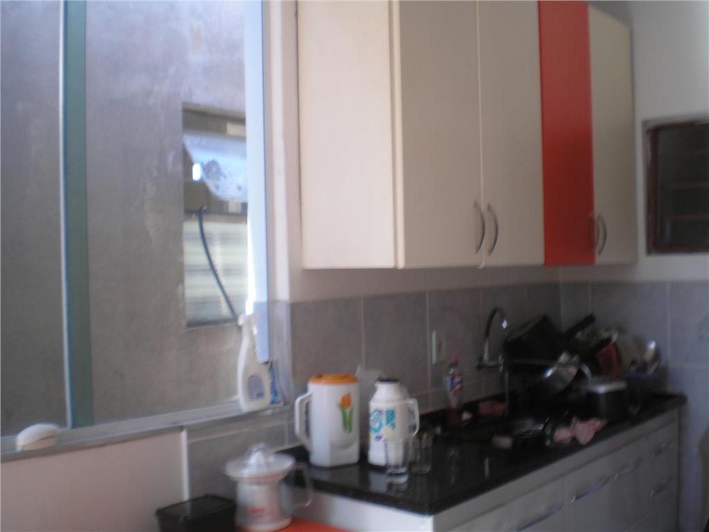 Casa 2 Dorm, Jardim Ana Maria, Sorocaba (410982) - Foto 5