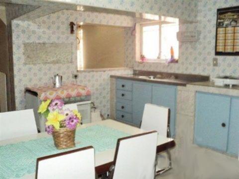 Casa 3 Dorm, Vila Jardini, Sorocaba (484287) - Foto 2