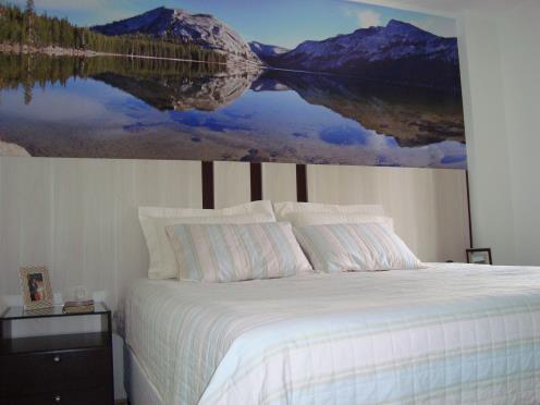 Apartamento Perfeito em Santo André
