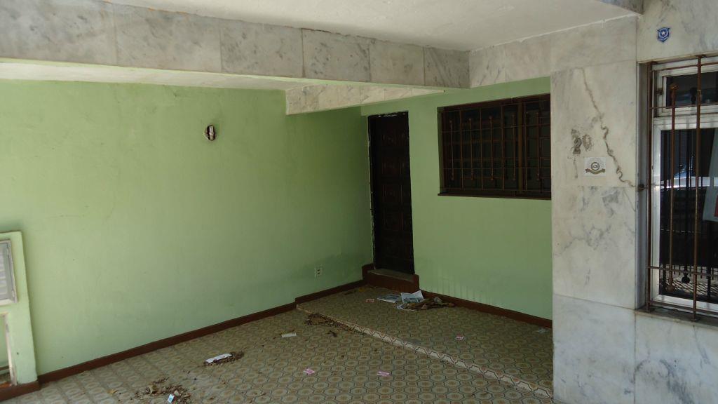 Sobrado residencial à venda, Jardim do Mar, São Bernardo do