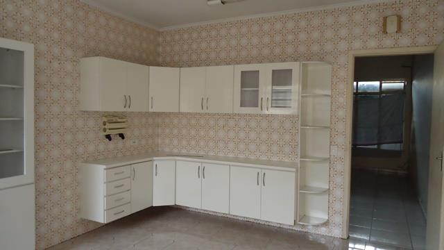 Sobrado residencial para venda e locação, Baeta Neves, São B