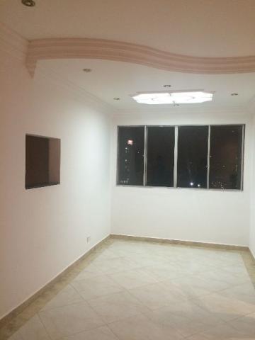 Apartamento residencial para locação, Assunção, São Bernardo