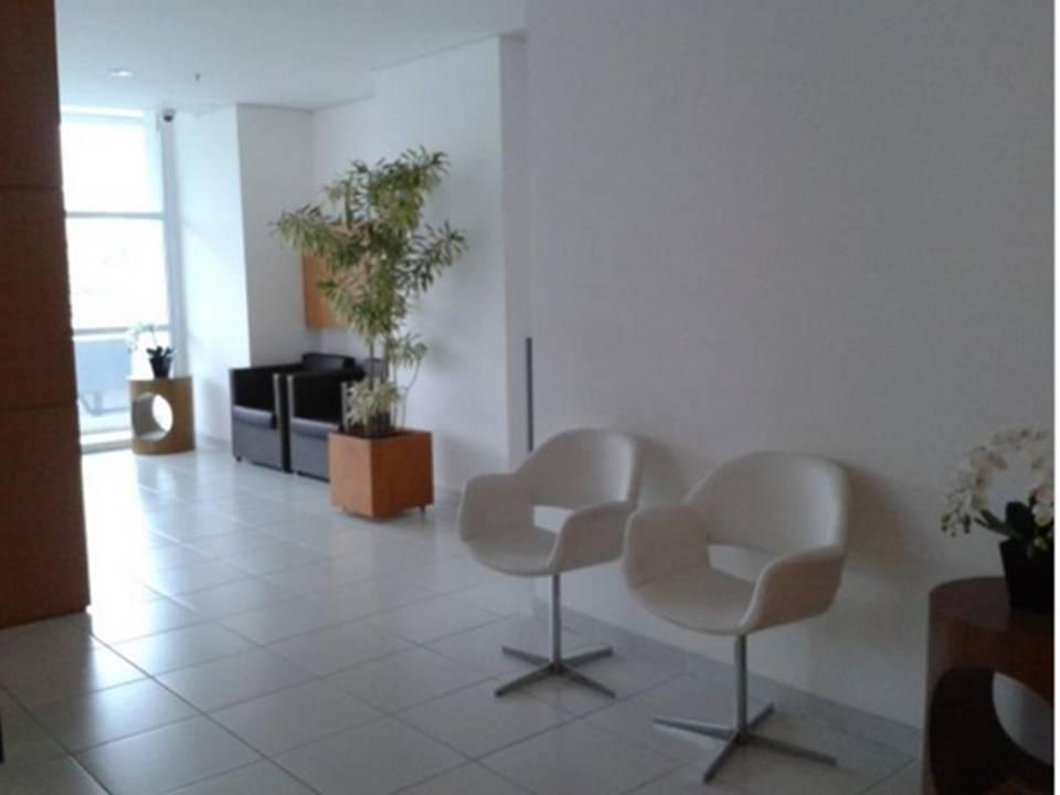 Sala  comercial para venda e locação, Centro, São Bernardo d