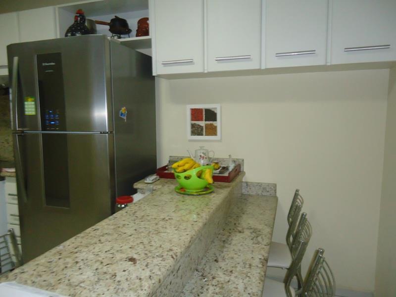 Sobrado  residencial para locação, Vila Eldízia, Santo André