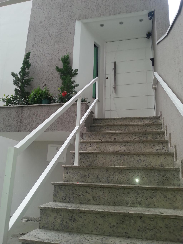 Sala  comercial para locação, Rudge Ramos, São Bernardo do C