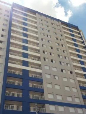 Apartamento  residencial à venda, Conceição, Diadema. de Faciliti Imóveis.'
