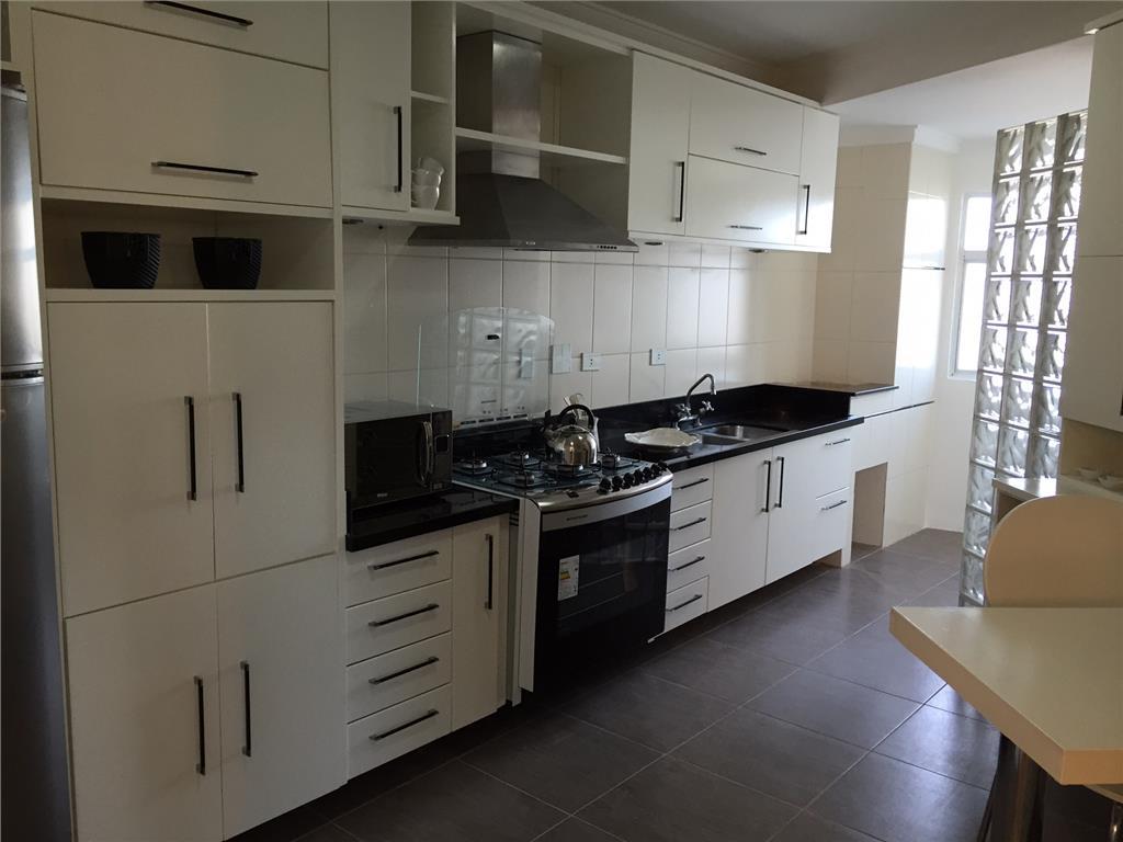 Aluguel barato, apartamento totalmente mobiliado