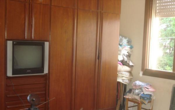 Excelente apartamento em localiza��o privilegiada pr�ximo de todos os recursos do bairro Bom Fim, 112m� privativos com 03 dormit�rios (su�te) copa-cozinha,. (Clique para ver)