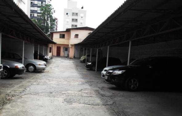 Mais 4 foto(s) de Predio Comercial - PORTO ALEGRE, Sao Jose