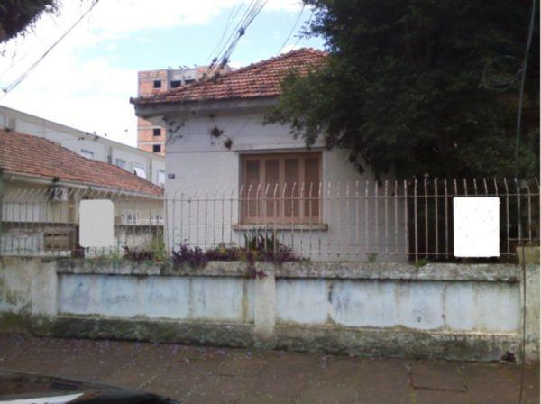 Mais 3 foto(s) de TERRENO - PORTO ALEGRE, Medianeira