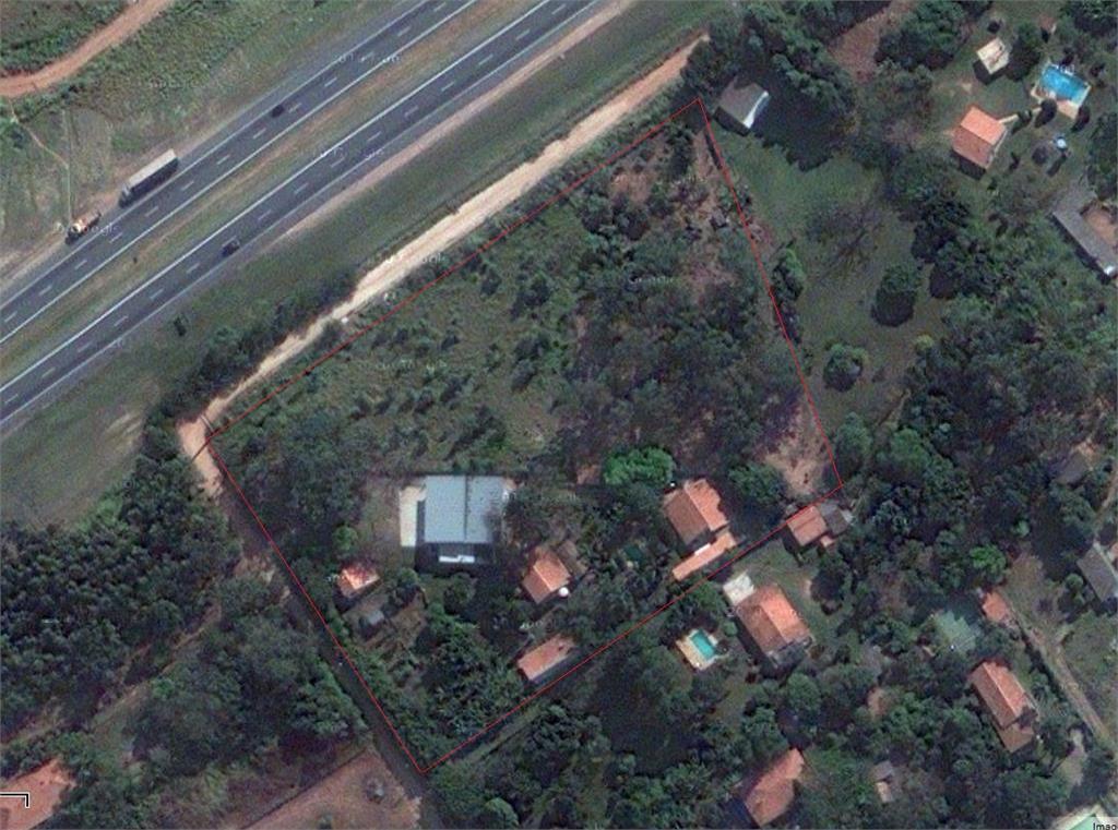 Área comercial à venda, Joapiranga II, Valinhos.