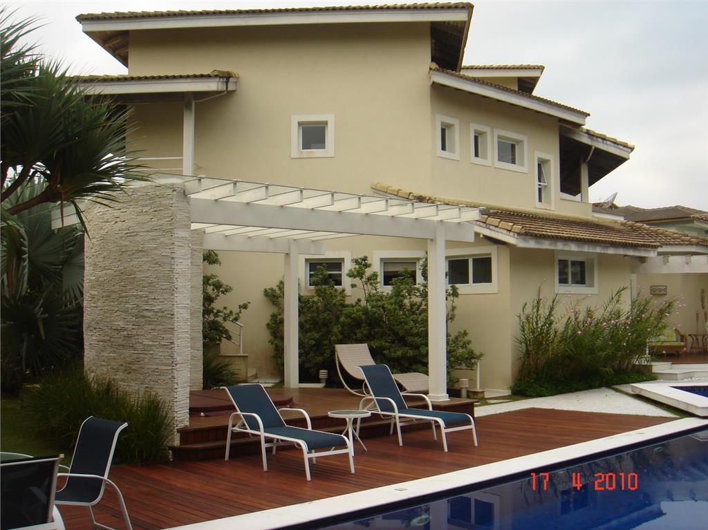 Casa residencial à venda, Bertioga, Bertioga. de Terrabela Empreendimentos imobiliários.'