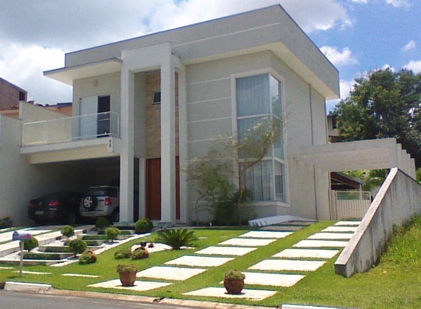 Casa com 3 dormitórios à venda, 280 m² por R$ 1.400.000 - Condomínio Terras de Vinhedo - Vinhedo/SP
