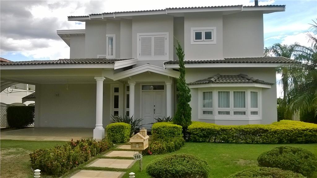 Casa residencial para venda e locação, Condomínio Vista Alegre - Café, Vinhedo.