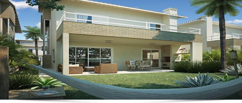 Casa residencial à venda, Condomínio Residencial Village San Nicholas, Vinhedo.