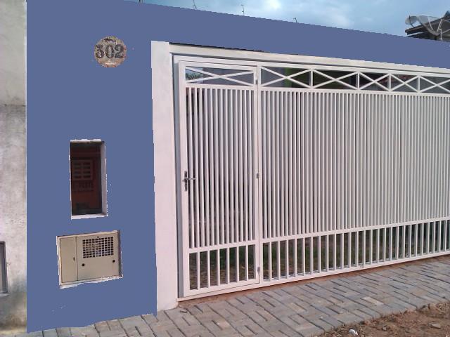 Casa residencial à venda, Praia do Indaiá, Bertioga. de Terrabela Empreendimentos imobiliários.'