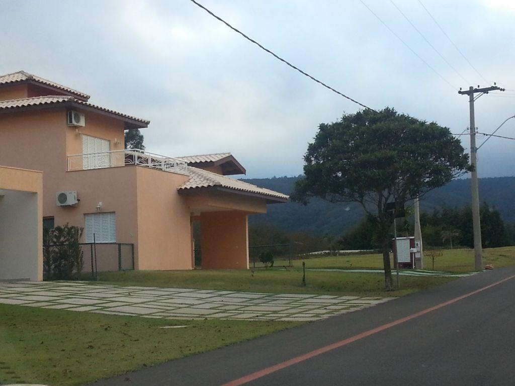 Casa residencial à venda, Portal Japy, Cabreúva.
