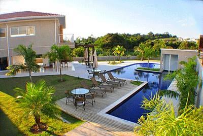 Casa residencial à venda, Jardim dos Aromas Indaiatuba.