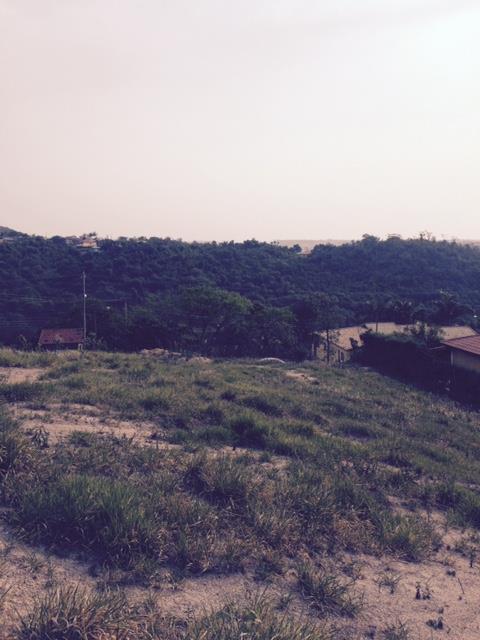 Terreno residencial à venda, Cafezal Iv, Itupeva.
