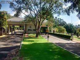 Terreno à venda, 800 m² por R$ 257.000,00 - Condomínio Terras de Santa Teresa - Itupeva/SP