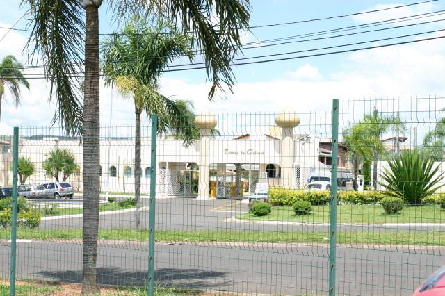 Sala à venda, 35 m² por R$ 86.000 - Jardim São Marcos - Valinhos/SP