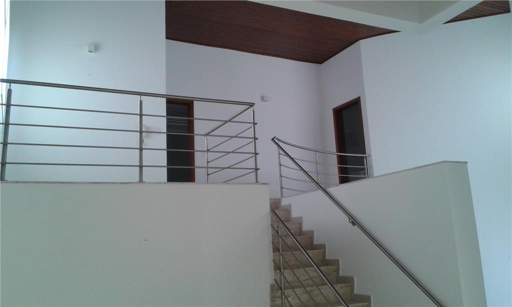 Casa  residencial para locação, Condomínio Sol Vinhedo Village, Vinhedo.