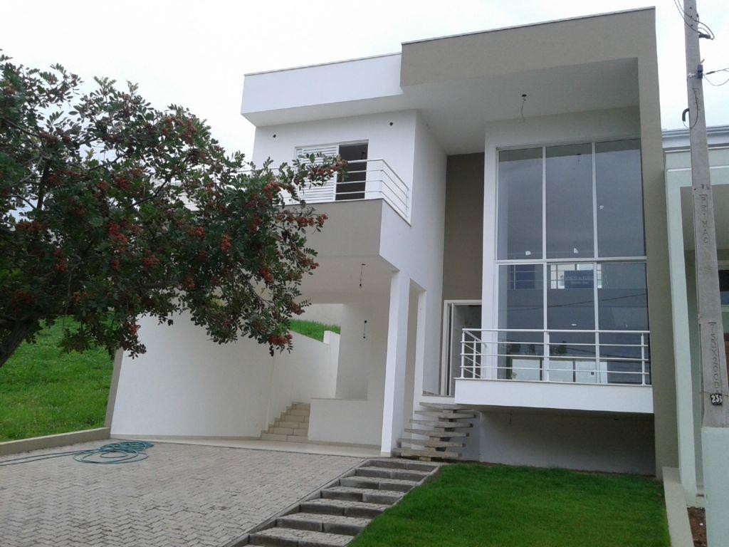 Casa  residencial para venda e locação, Condomínio Reserva da Mata, Vinhedo.