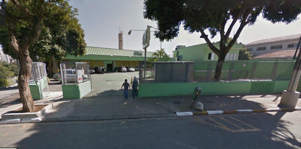 Oportunidade Imóvel com Renda. Prédio  comercial à venda, Casa Verde, São Paulo.